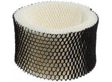 Humidifier & Dehumidifier Accessories