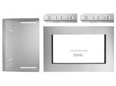 Microwave/Micro Hood Accessories