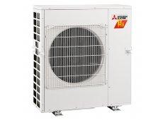 Mini Split System Air Conditioners