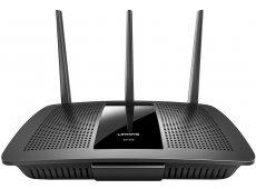 Networking & Wireless