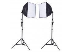 Studio Light Kit Accessories