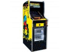 Video Game Arcade Machines