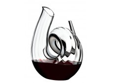 Wine Decanters