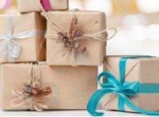 The Best Gifts For Secret Santa