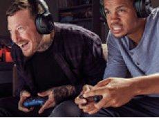 The Hardcore Gamers