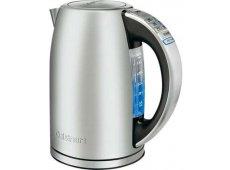 Cuisinart Tea Pots & Water Kettles