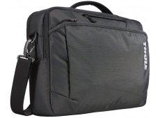 Thule Messenger Bags