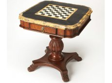 Butler Specialty Company Game Tables