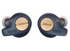 Jabra Earbuds & In-Ear Headphones