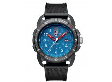Luminox Mens Watches