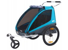 Thule Bike Trailers