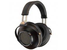 Klipsch Over-Ear Headphones