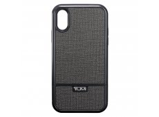 Tumi iPhone Accessories