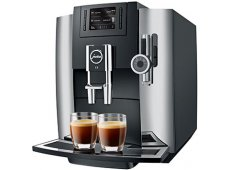 Jura Coffee Makers & Espresso Machines