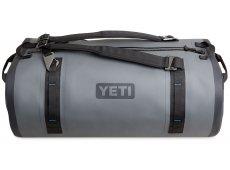 YETI Duffel Bags
