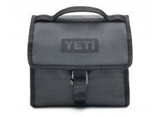 YETI Lunch Bags