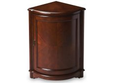 Butler Specialty Company Cabinets & Armoires