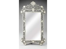 Butler Specialty Company Mirrors