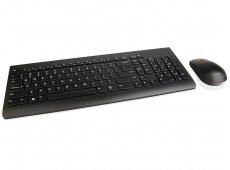 Lenovo Mouse & Keyboards
