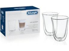 DeLonghi Coffee Mugs & Espresso Cups