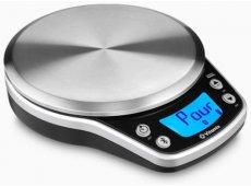 Vitamix Kitchen Scales