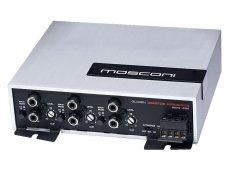 Mosconi Car Audio Processors