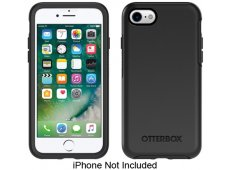 OtterBox Cell Phone Cases