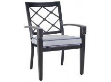 Veranda Classics Patio Chairs & Chaise Lounges