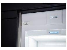 Sub-Zero Installation Accessories