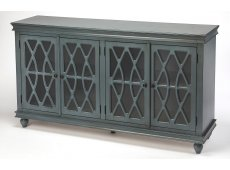 Butler Specialty Company Buffets & Sideboards
