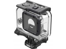 GoPro Action Cam Miscellaneous Accessories
