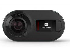 Rylo Camcorders & Action Cameras