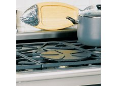 Dacor Stove & Range Accessories