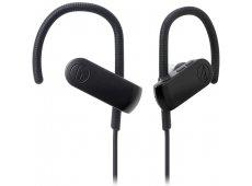 Audio-Technica Earbuds & In-Ear Headphones