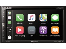 Pioneer Android Auto Compatible Stereos