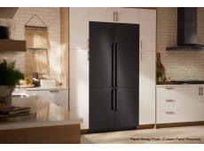 Samsung Built-In French Door Refrigerators