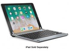 Brydge iPad Cases