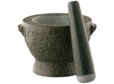 Frieling Mortars & Pestles