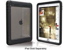 Catalyst iPad Cases
