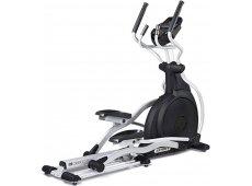 Spirit Fitness Elliptical Machines