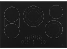Cafe Electric Cooktops