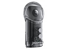Insta360 Action Cam Miscellaneous Accessories