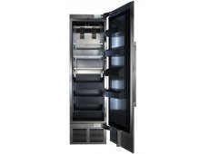 Perlick Built-In Full Refrigerators / Freezers
