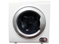 Avanti Electric Dryers