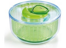 Zyliss Colanders & Strainers
