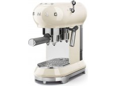 Smeg Coffee Makers & Espresso Machines