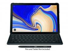 Samsung Tablet Accessories