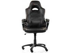 Arozzi Gaming Chairs