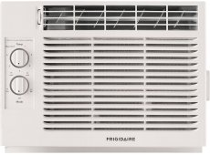 Frigidaire Window Air Conditioners