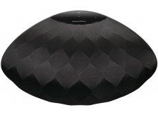 Bowers & Wilkins Wireless Home Speakers